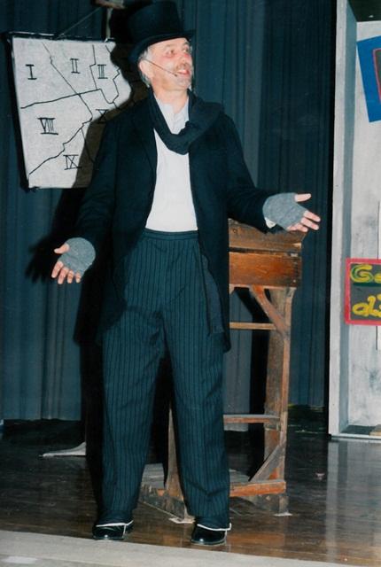 theaterverein-wetter-die-dreigroschenoper-bild18