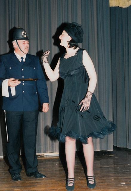 theaterverein-wetter-die-dreigroschenoper-bild19