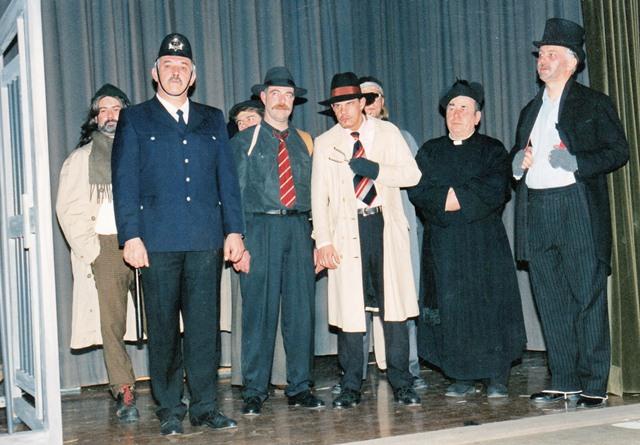 theaterverein-wetter-die-dreigroschenoper-bild20