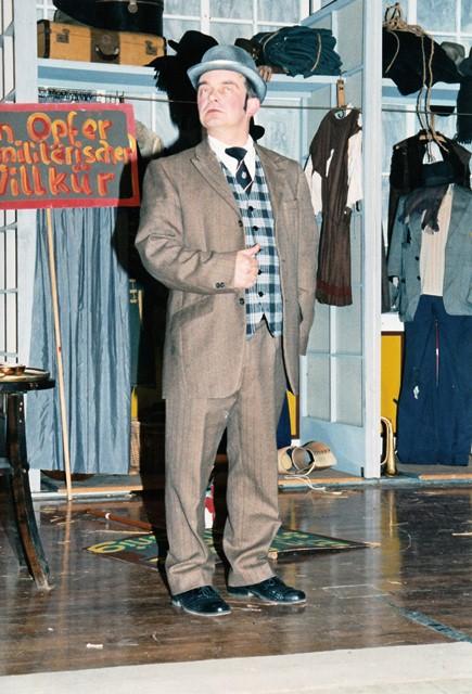 theaterverein-wetter-die-dreigroschenoper-bild21
