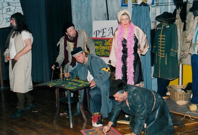 theaterverein-wetter-die-dreigroschenoper-bild24