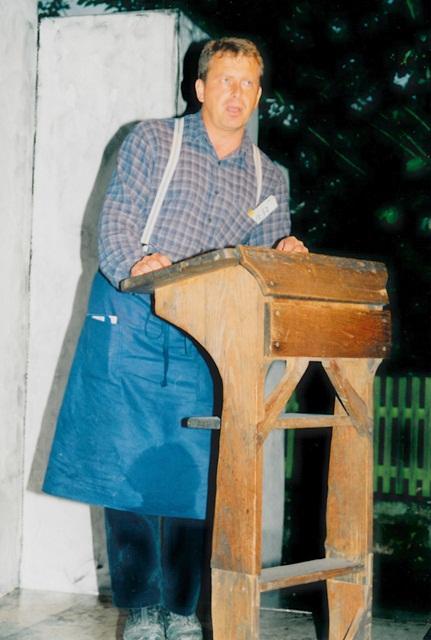 theaterverein-wetter-andorra-bild01