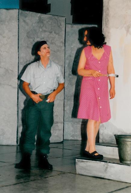 theaterverein-wetter-andorra-bild03