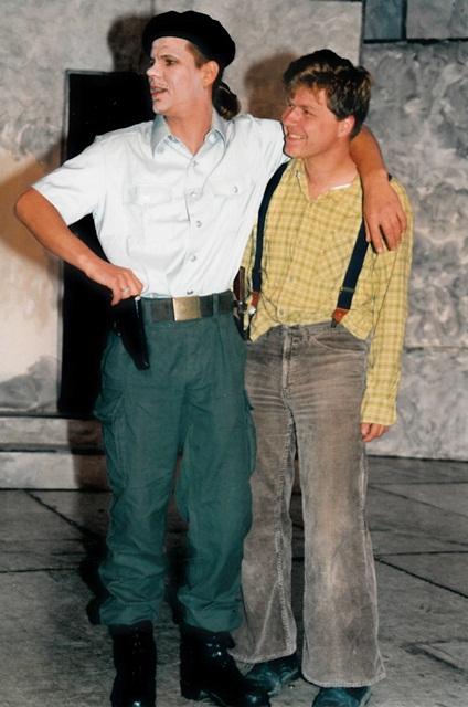 theaterverein-wetter-andorra-bild05
