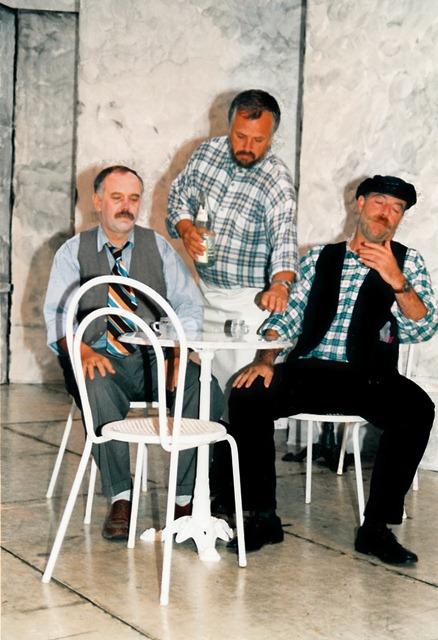 theaterverein-wetter-andorra-bild06