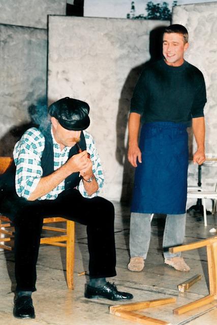theaterverein-wetter-andorra-bild07
