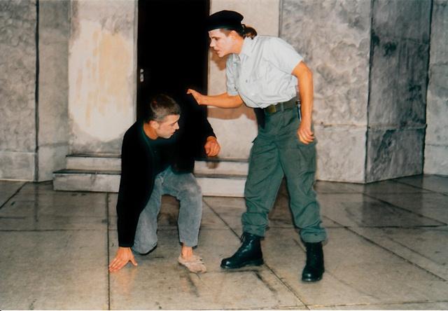theaterverein-wetter-andorra-bild10