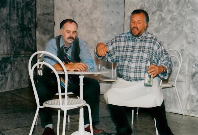 theaterverein-wetter-andorra-bild11