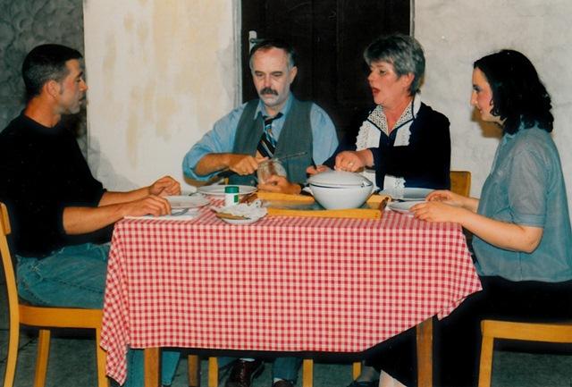 theaterverein-wetter-andorra-bild12