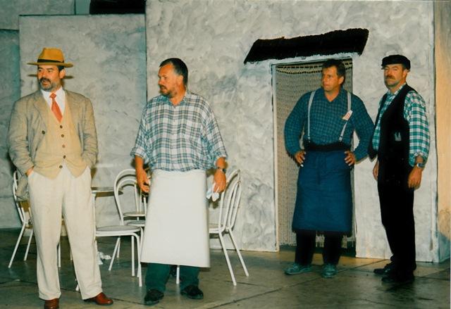 theaterverein-wetter-andorra-bild13