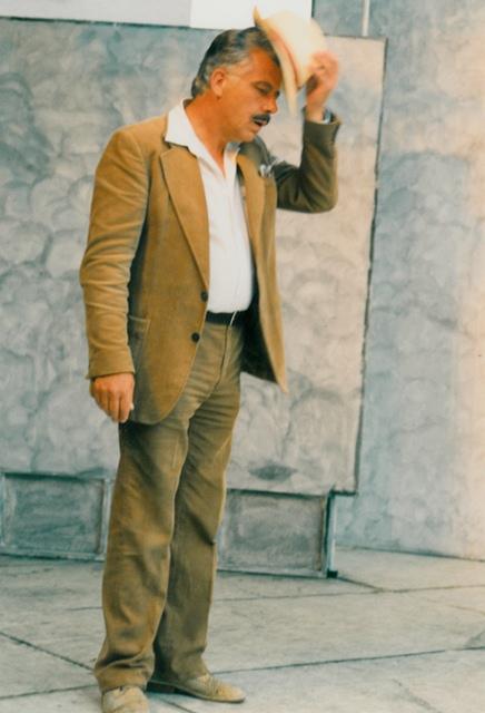 theaterverein-wetter-andorra-bild18