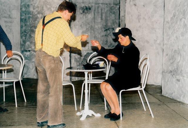theaterverein-wetter-andorra-bild20