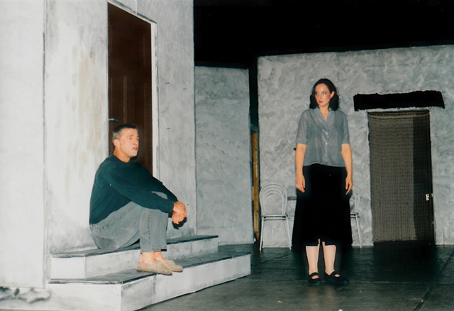 theaterverein-wetter-andorra-bild24