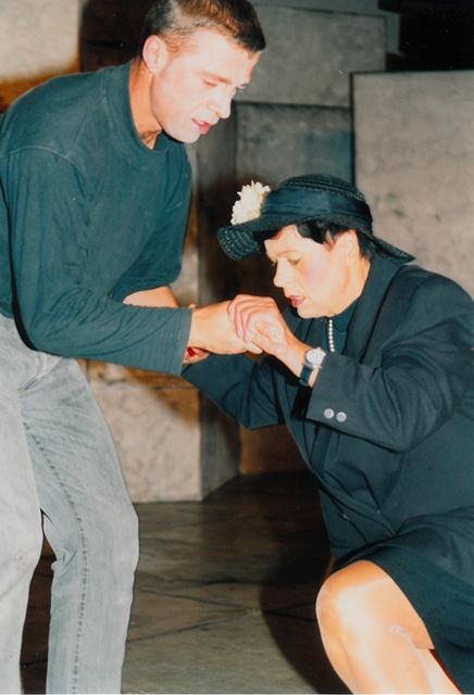 theaterverein-wetter-andorra-bild26