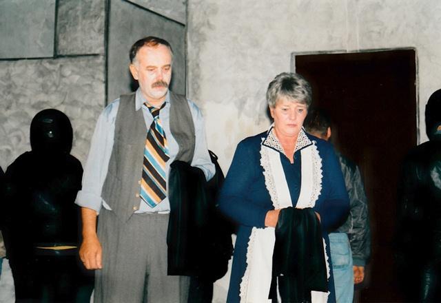 theaterverein-wetter-andorra-bild27