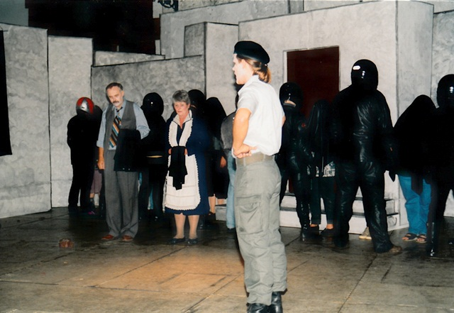 theaterverein-wetter-andorra-bild28