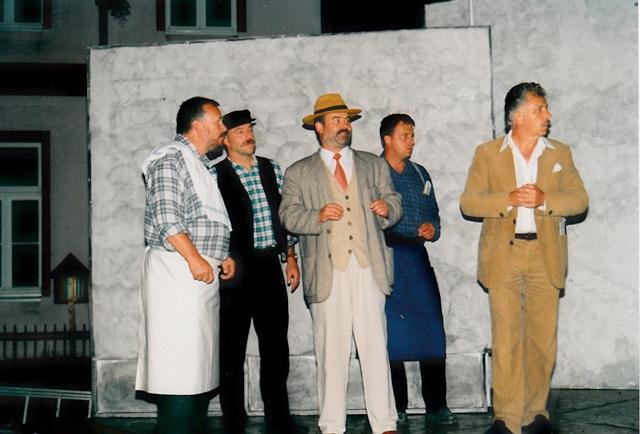theaterverein-wetter-andorra-bild29