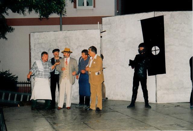 theaterverein-wetter-andorra-bild30