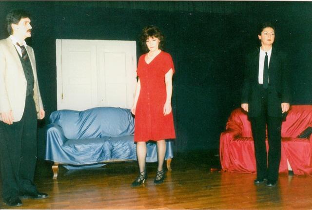 theaterverein-wetter-geschlossene-gesellschaft-bild01