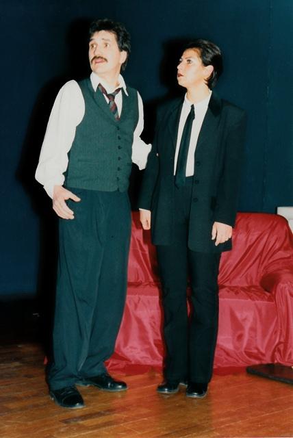 theaterverein-wetter-geschlossene-gesellschaft-bild05