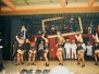 1999 - Cabaret