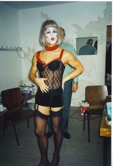 theaterverein-wetter-cabaret-bild01