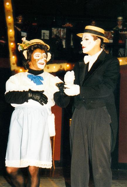 theaterverein-wetter-cabaret-bild02