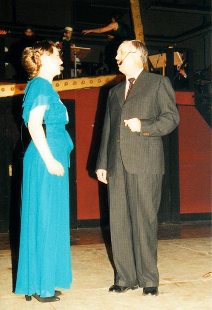 theaterverein-wetter-cabaret-bild03