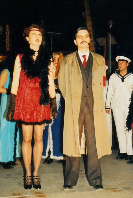 theaterverein-wetter-cabaret-bild04
