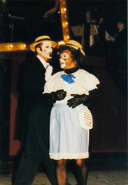 theaterverein-wetter-cabaret-bild05