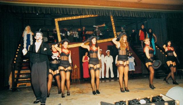 theaterverein-wetter-cabaret-bild06