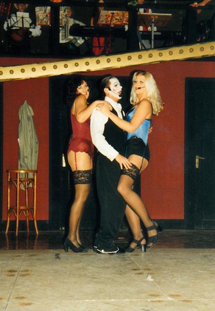 theaterverein-wetter-cabaret-bild07