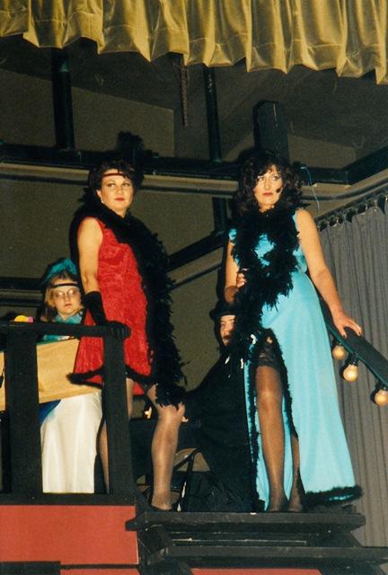 theaterverein-wetter-cabaret-bild08
