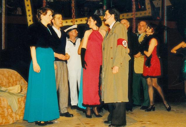 theaterverein-wetter-cabaret-bild09