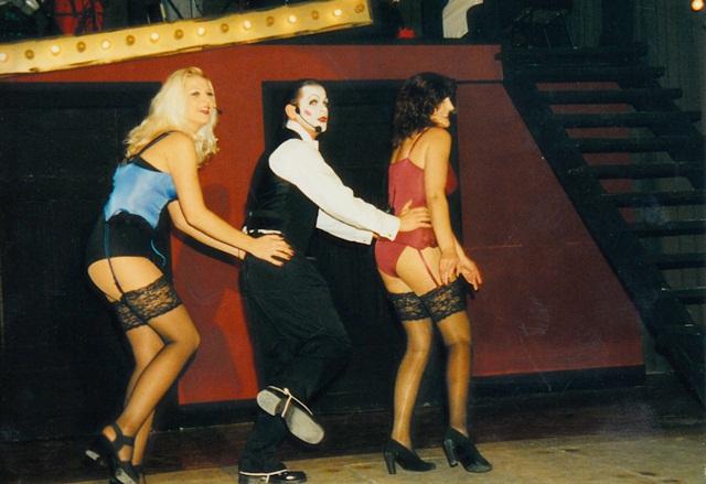 theaterverein-wetter-cabaret-bild10