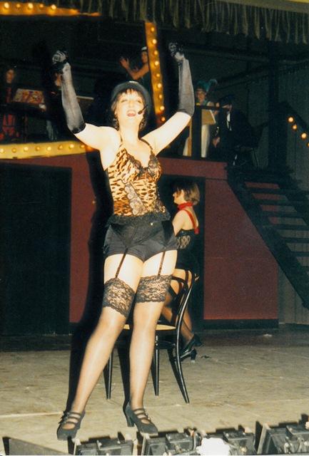 theaterverein-wetter-cabaret-bild11