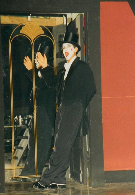 theaterverein-wetter-cabaret-bild12