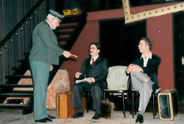 theaterverein-wetter-cabaret-bild15