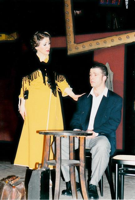 theaterverein-wetter-cabaret-bild16