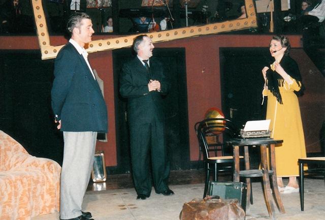 theaterverein-wetter-cabaret-bild17