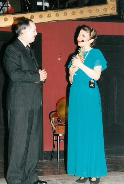 theaterverein-wetter-cabaret-bild18