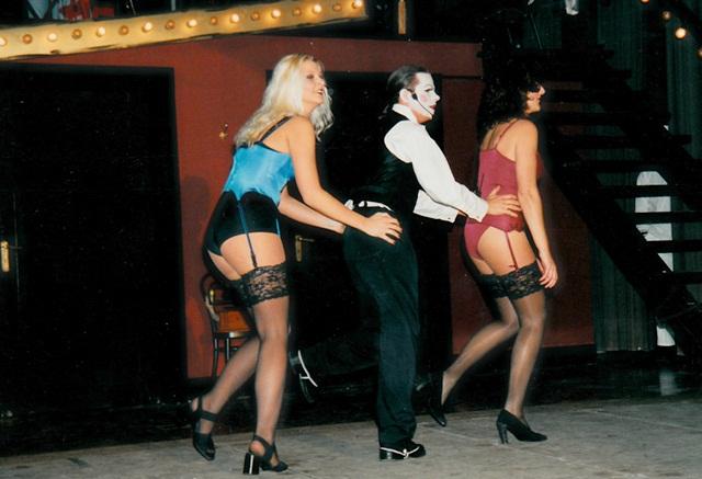 theaterverein-wetter-cabaret-bild19