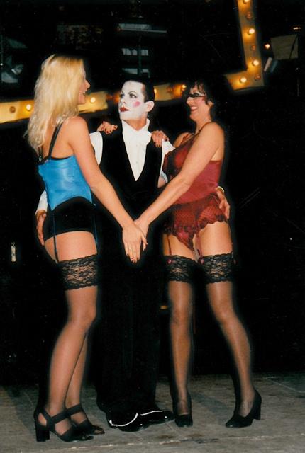 theaterverein-wetter-cabaret-bild20