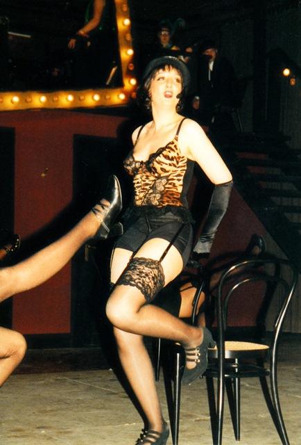 theaterverein-wetter-cabaret-bild21