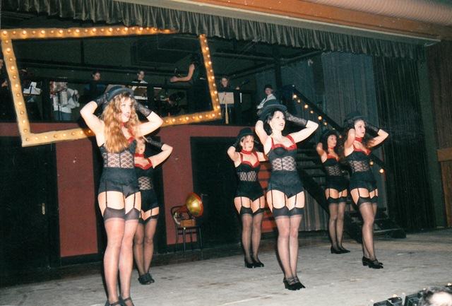 theaterverein-wetter-cabaret-bild22