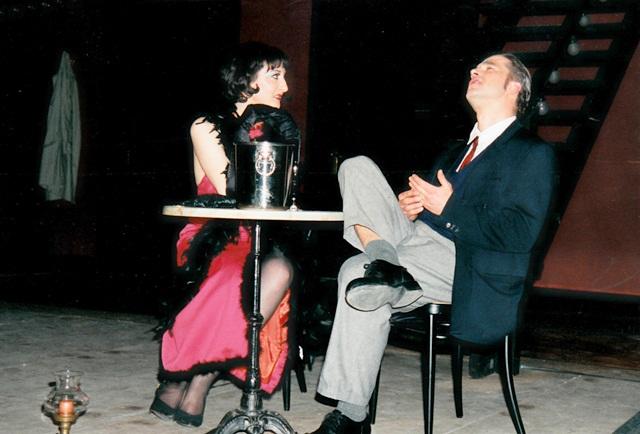 theaterverein-wetter-cabaret-bild23