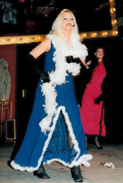 theaterverein-wetter-cabaret-bild24