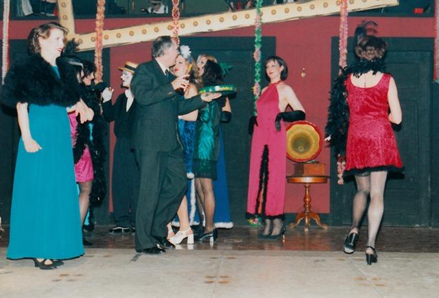 theaterverein-wetter-cabaret-bild25