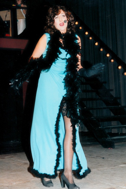 theaterverein-wetter-cabaret-bild27