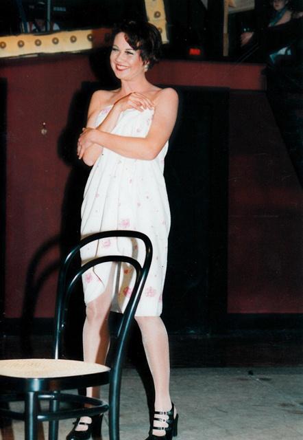 theaterverein-wetter-cabaret-bild30